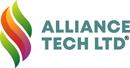 Alliance Tech Uk